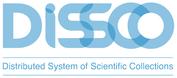Logo Dissco.png