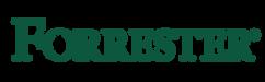 Logo Forrester.png