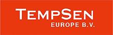 Logo Tempsen Europe.jpg