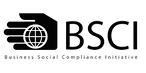 logo-bsci.png
