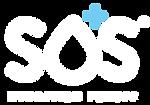 SOS Hydration sportdrank