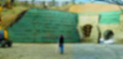 NAUE Reinforced_Walls_Feyzin_NAUE.jpg