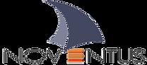 Logo-Noventus.png