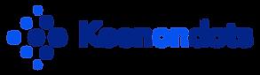 Keenondots