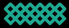 Graphic Elements — Diamond — Tealkopie.p