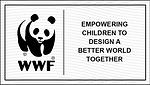 Logo WWF.png