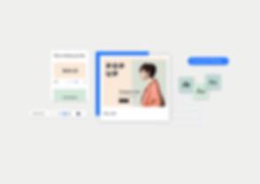Wix website laten maken