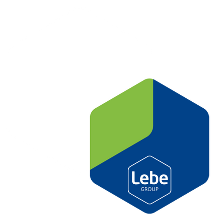 Lebe Group