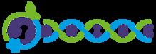 Logo-Arise.png