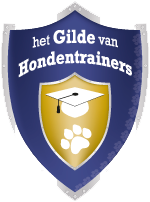Logo-Hondentrainers.png