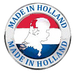Made in holland.png