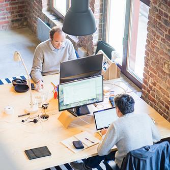 VII Kleine series voor start-ups.jpg