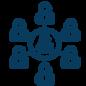Company formation Netherlands