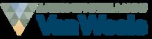 Logo-van-Weele.png