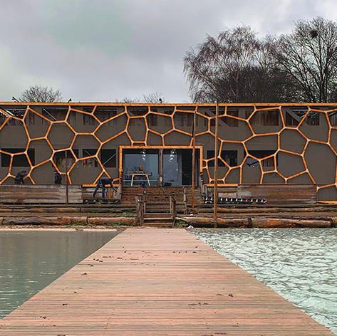 VIII Voronoi duurzame wanden.jpg