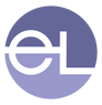 Beeldmerk-El-Kosmetiek.png