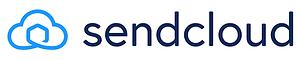 Sendcloud Wix