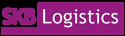 SKB Logistics