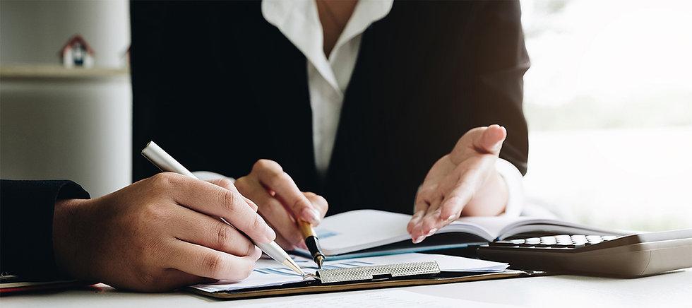 Compliance & certification