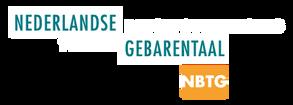 Logo NBTG