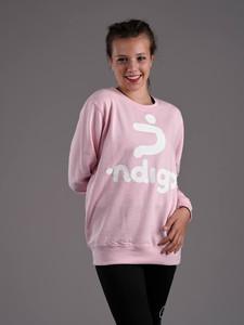 Sweater ndigo Teens Adults 1.jpg