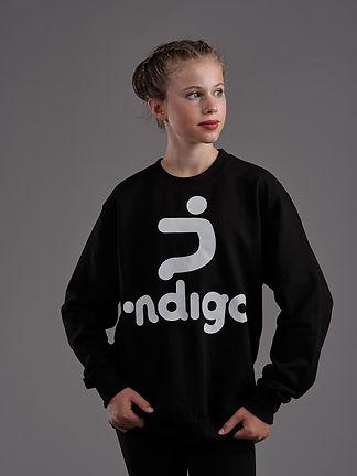 Sweater ndigo Teens Adults 6.jpg