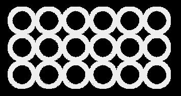 Graphic Elements — Circle — Luke Warmkop