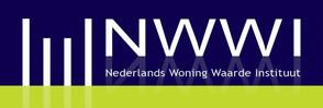Taxatierapport Eindhoven