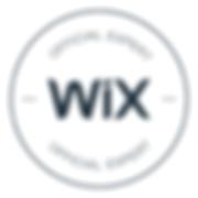 Wix helpdesk