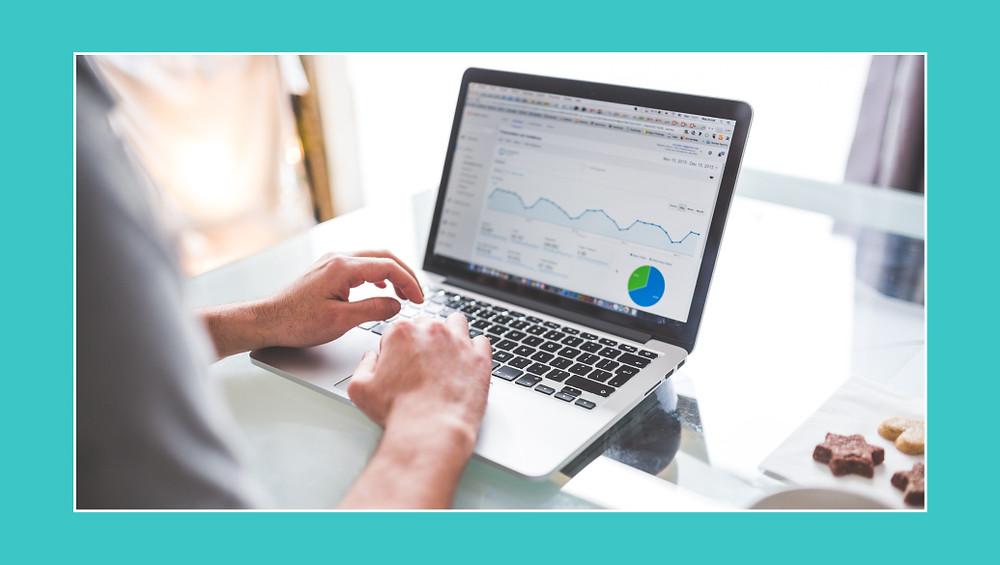 De beste SEO tools voor je website