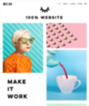 Wix-website-Nederland