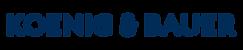 Logo-Koening-&-Bauer.png