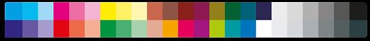 Kleurenstrip.png