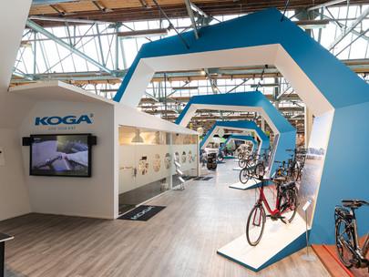 Interieurbouw Eindhoven