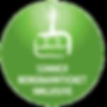 Logo-Bergbahn.png