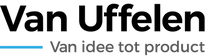 VanUffelen_logo.png