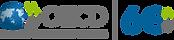 Logo OECD.png