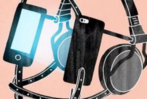 Bevindingen van 80 studenten die een week lang geen smartphone gebruiken.