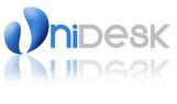 UniDesk.jpg