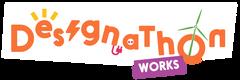 DW-logo_new-RGB.png