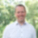 Geert Clijsters (1).jpg