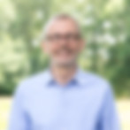 Paul Geypen (1).jpg
