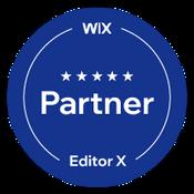 Wix Partner Nederland