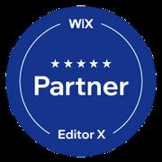 Wix Partner Legend