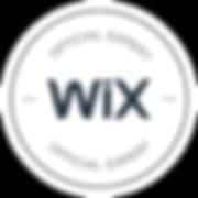Wix Nederland