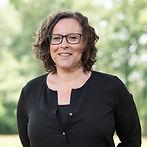 Verantwoordelijke personeelsadministratie Anita Kreemers