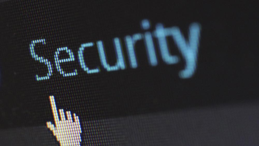 Is mijn Wix website veilig?