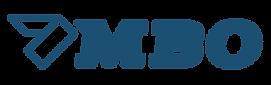 Logo-MBO.png
