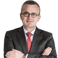 Eric Verbeiren