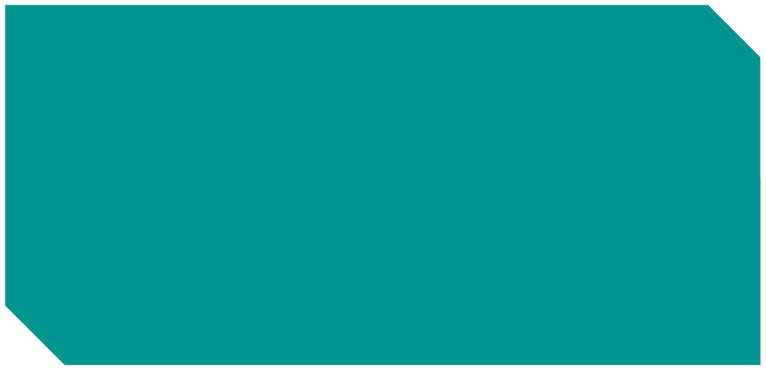 Kader-groen.png